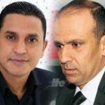 """الصحفي الطيب بوزيد يُهاجم الجريء : """"سيّب التلفزة ماهيش ملكك"""""""