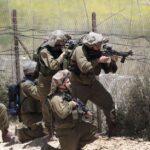 «واشنطن بوست»: لا سلام على جثث الفلسطينيين