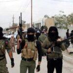 انتخابات العراق: مسلّحون يُحاصرون مراكز اقتراع