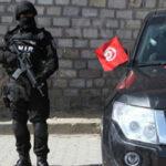 بعد غد : وفود نقابية أمنية أوروبية بتونس