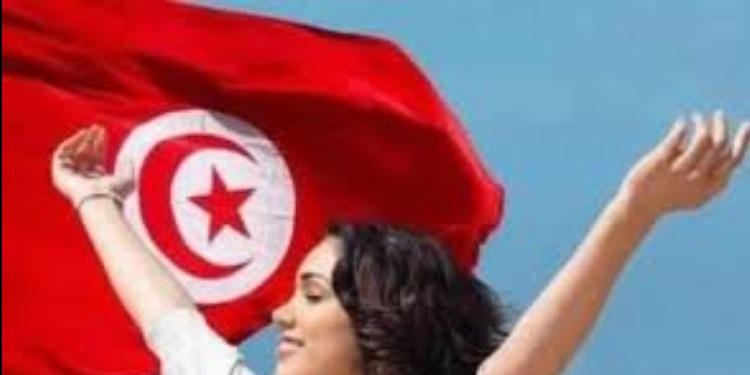 بأمر حكومي :إحداث يوم وطني للكفاءات النسائية بالخارج