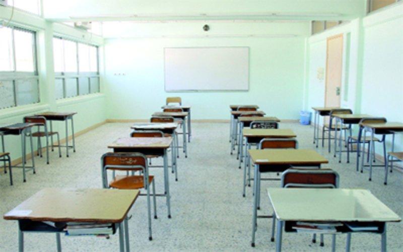مدنين: تعليق الدروس بساعتين في كل المدارس الابتدائية