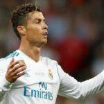ريال مدريد يحدّد سعر التفويت في رونالدو