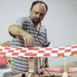 كرواتيا : القضاء يوافق على تسليم تونس مُتهم بإغتيال الزواري
