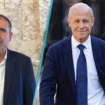 الطبوبي : تقييم سفير فرنسا للحكومة وصمة عار لتونس