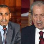 التبيني يُقاضي نائبين ويُطالب بتقريرطبّي عن الناصر