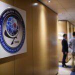 فرنسا: اتّهام عميلي استخبارات بالتجسّس للصين