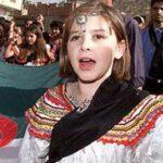 الجزائر تُقرّ رأس السنة الأمازيغية عطلة وطنيّة مدفوعة الأجر