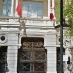 أعوان وموظّفي المحكمة الإدارية يُهدّدون بالتصعيد