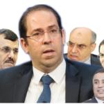 تعهّد بتوقيع اتفاق الـ ALECA في 2019: الشاهد يفتح باب الاستعمار من جديد! / بقلم: جمال الدين العويديدي