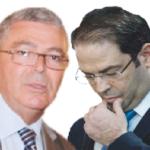 الشاهد بين الاستقالة وسحب الثقة والزبيدي قريب من القصبة/ بقلم: كوثر زنطور