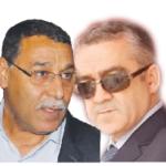 حول غلق المقاهي في شهر رمضان: وزير داخلية متشدّد وقيادي نهضوي متحرّر!؟ /بقلم: معز زيّود