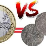 الأورو يتجاوز المبلغ الرمزي بـ3 دينارات: ما هو سرّ صمت الحكومة  الخطير ؟ / بقلم: جمال الدين العويديدي