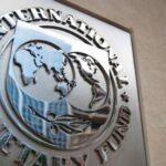 صندوق النقد الدولي يُوصي تونس بالترفيع في الضرائب
