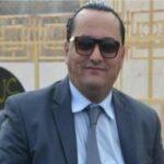 أيمن شندول: تونس بكاملها ستتأكّد اليوم أن برشلونة بميسي لن تهزم الاتحاد
