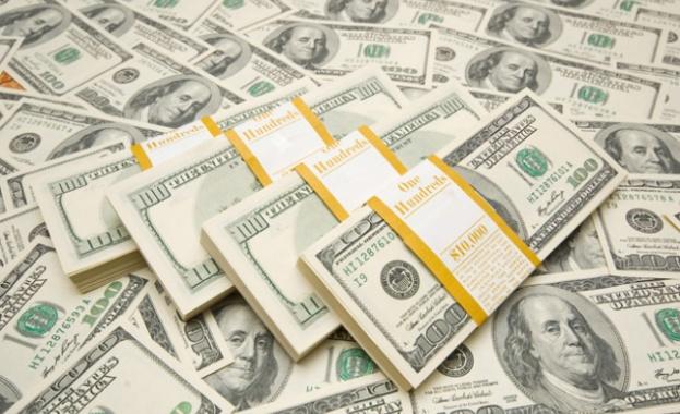 مخزون العملة الصعبة يُغطّي 75 يوم توريد