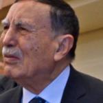ألّف النشيد الليبي: الشاعر التّونسي بشير العريبي في ذمّة الله