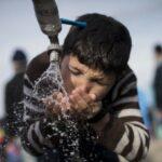 وزارة الفلاحة: اعتمادات بـ150 مليارا لتحسين التزويد بالماء