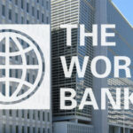 بتمويل من البنك الدولي: بعث مشروع لدعم الفلاحة السقوية بـ6 ولايات