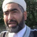 """عادل العلمي يقتحم  إذاعة """"شمس """"ويُهدّد الصحفيين بالقتل"""
