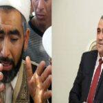 اقتحام إذاعة شمس: النقابة تتّهم الأمن بالتساهل مع عادل العلمي
