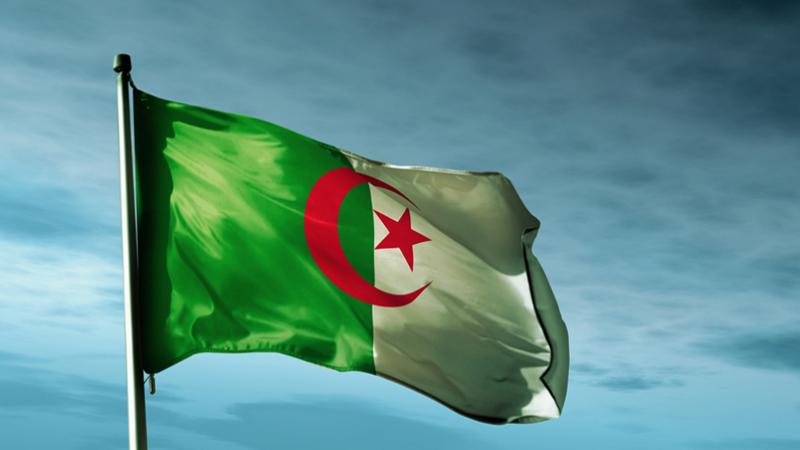 الجزائر: ذبح مؤذن ومصلّ في خامس أيّام رمضان !