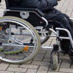 """من احصائيات """"البلديات"""" : حصول ذوي إعاقة على 144 مقعدا"""