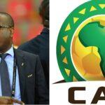 إطلاق سراح رئيس الجامعة الغانية لكرة القدم بكفالة مالية