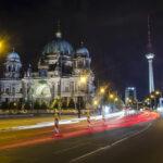 رقم قياسي عالمي ألماني: شبكة الكهرباء لم تُسجّل أيّ انقطاع طيلة 32 عاما !