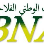 """مدير عام الـ""""BNA"""": قانون البنوك العمومية """"ثوريّ"""""""