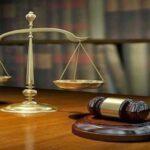 قرقنة: توجيه تُهمة القتل عن غير قصد لرُبّان الخافرة العسكرية
