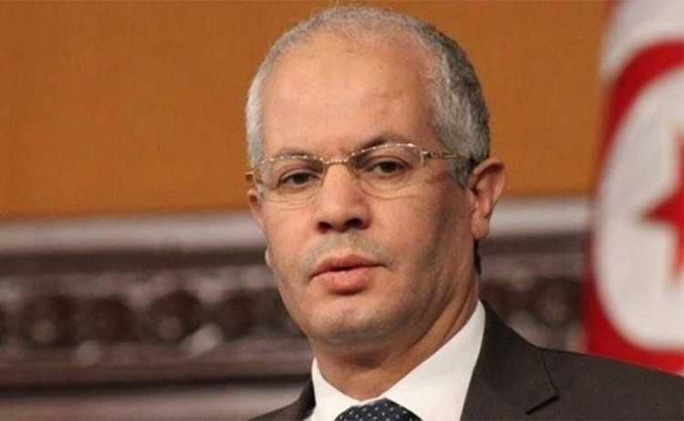عماد الحمامي: قرار وزير التربية باصدار قائمة سوداء غير قانوني