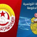ملف الزيادات في الأجور: اتحاد الشغل يتّهم الحكومة بعدم الجدية ويُلوّح بالتحرّك