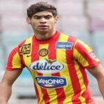 لعب مباراته الأخيرة في دوري الابطال: شمس الدين الذوادي يغادر الترجي