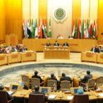 فلسطين تُطالب جامعة الدّول العربية باجتماع عاجل