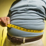 5 نصائح لإنقاص الوزن الزائد في رمضان