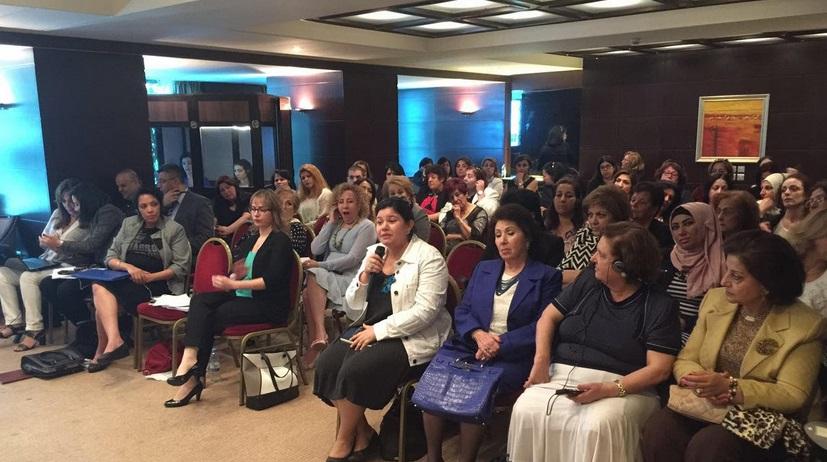 تونس : نقاش حول المرأة والمناصب القيادية