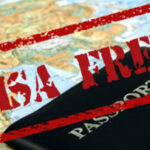 """تونس تُطالب الاتّحاد الأوروبي بـ""""Free visa"""""""