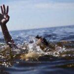 بنزرت: العثور على جثّة شاب مفقود
