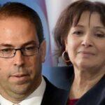 غدا: هيئة بن سدرين تُعلن قرارها حول مراسلة الشاهد