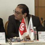 أنيس الجربوعي : رئيس الهيئة دفعنا لإقالته