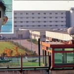 ميلانو: استنفار أمني بسبب سجين تونسي