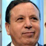 الأزمة الليبية: تونس والجزائر ومصر تدعو لتنفيذ خطّة العمل الأممية
