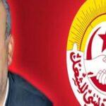 الطاهري: الاتحاد لن يُمضي على وثيقة قرطاج 2