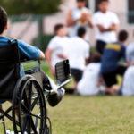 وزارة الشؤون الاجتماعية تُحذّر جمعيات لرعاية ذوي الإعاقة