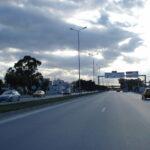 بدءا من اليوم: تحويل جزئي في حركة المرور تونس/حلق الوادي