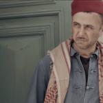 """بعد عرض أولى حلقاته :جدل واسع حول مسلسل """"علي شورّب"""""""