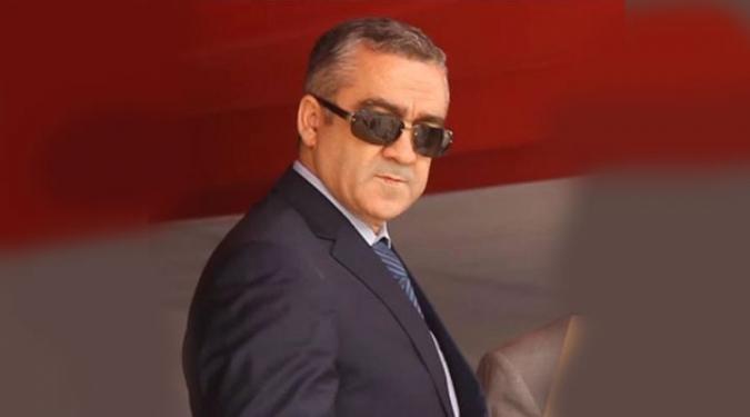هيئة تابعة لرئاسة الجمهورية تدعو لمُحاسبة وزير الداخلية