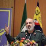 إيران: لا نخشى أي هجوم عسكري أمريكي