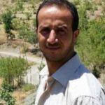 الجزائر: حكم بـ 10 سنوات سجنا لمدوّن